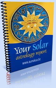 astrology-reports